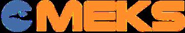 Meks Logo